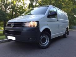 Volkswagen Transporter. Продам , 2011 года. В отличном состоянии!, 2 000куб. см., 700кг.