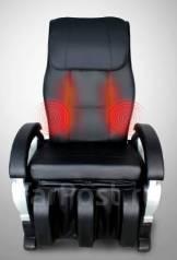 Кресла массажные.