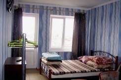Гостевой дом Бухта Радости-правильное место для хорошего отдыха у моря