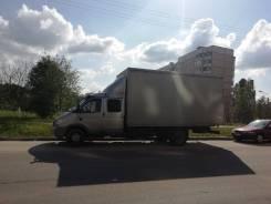 ГАЗ. Продаётся грузовик Валдай, 3 800куб. см., 5 000кг.