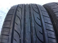 Готовые колеса - шины Dunlop EC202 185/60R15 на Тойотовских дисках