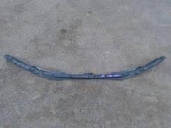 Планка под фары. Honda CR-V, RD1