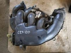 Коллектор впускной. Lexus: IS300, IS350, IS350C, IS250C, IS300h, IS250, GS450h, IS220d, IS200d, GS250, GS350, IS200t Toyota Crown, GRS180, GRS181, GRS...