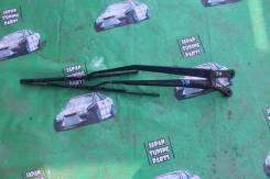 Дворники gx100 jzx100 chaser Mark II
