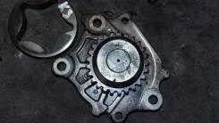 Насос масляный. Toyota: Cami, Vios, Duet, Sparky, Soluna Vios, Passo, bB, Avanza Двигатели: K3VE, 2SZFE, K3DE