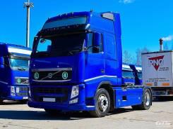 Volvo FH12. Седельный тягач Volvo FH400, 2 000куб. см.