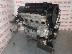 Двигатель CITROEN RFJ для C5, PEUGEOT 307. Гарантия, кредит.