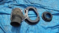 Уплотнитель рулевой колонки Mazda MPV