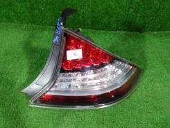 Стоп сигнал Honda Cr-z, ZF1; P8689, правый задний