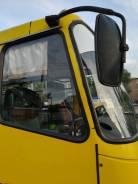 Isuzu Bogdan. Продается автобус, 4 570куб. см., 22 места