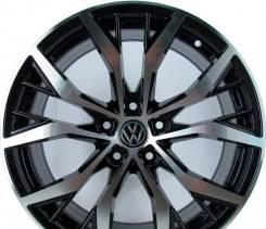 "LegeArtis Concept-VW517. 6.5x16"", 5x112.00, ET50, ЦО 57,1мм."