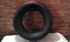 Dunlop EC 201, 195/65/R15 91S