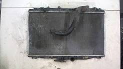 Радиатор (основной) Acura TSX 2003-2008