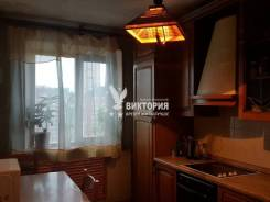 2-комнатная, улица Некрасовская 84. Некрасовская, агентство, 48кв.м.