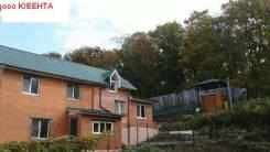 Продается дом с земельным участком в районе Чапаева во Владивостоке. Улица снт Тинро 47, р-н Вторая речка, площадь дома 120кв.м., централизованный в...