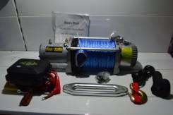 Лебедки. Subaru Sambar Electric. Под заказ