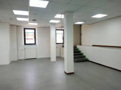 Офисное помещение 68,0 кв. м. с отдельным входом в центре города. 68кв.м., улица Нижнепортовая 1, р-н Центр. Интерьер