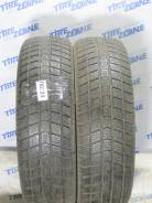 Roadstone EURO-WIN 650, 205/65 R16 107/105L