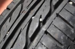 Dunlop Enasave EC202, 155/80R13