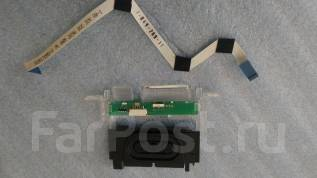 Кнопки IR модуль Wi-Fi модуль Шлейф на телевизор SONY KDL-40WD653