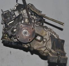 АКПП. Mazda Bongo Двигатели: R2, RF