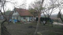 Предлагается к продаже земельный участок. От агентства недвижимости (посредник). Фото участка
