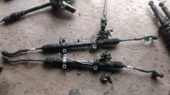 Рулевая рейка. Nissan Teana, J31, PJ31 Nissan Presage, TU31 Двигатели: VQ23DE, VQ35DE, QR25DE, QR25DENEO