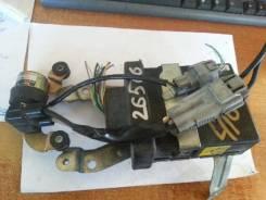 Блок управления рулевой рейкой TOYOTA MR2 SW200114167