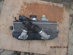 Интеркуллер SUBARU FORESTER SG5 EJ205DPQME