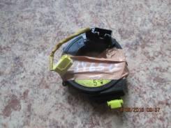 Шлейф-лента air bag TOYOTA CALDINA ST215
