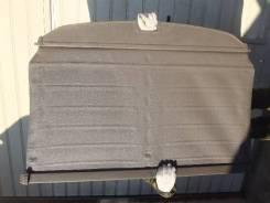 Шторка багажника SUBARU LEGACY LANCASTER BHE EZ30U032058
