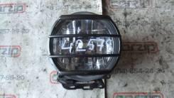 Фара противотуманная SUBARU LEGACY LANCASTER BHE EZ30U032058