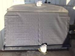Шторка багажника SUBARU LEGACY LANCASTER BH9 EJ254722349