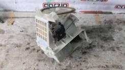 Мотор печки HONDA TORNEO CF4 F20B