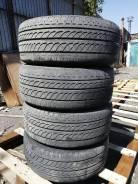 Bridgestone Regno GRV. Летние, 2010 год, 40%, 4 шт