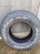 Bridgestone Dueler H/T, 275/65R17