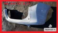 Продажа бампер на Toyota Ractis NCP105, NCP100, SCP100 886