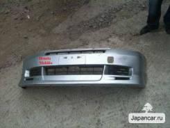 Продажа бампер на Honda Mobilio GK1
