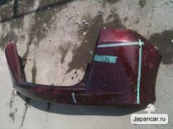 Продажа бампер на Honda Freed GB3