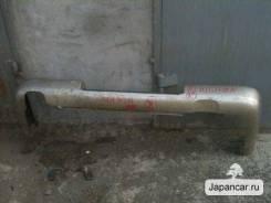 Продажа бампер на Subaru Bighorn UBS69