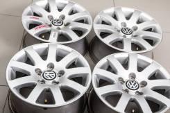 Volkswagen. 7.0x15, 5x112.00, ET37