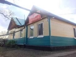 Продается дом в г. Лесозаводске, р-н Ружино, ул. Чапаева. Улица Чапаева, р-н Ружино, площадь дома 54кв.м., скважина, электричество 10 кВт, отопление...