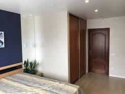 4-комнатная, улица Артековская 1а. Пригород, частное лицо, 153кв.м.