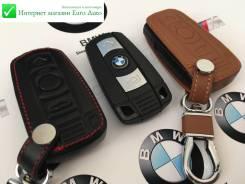 Ключ зажигания, смарт-ключ. BMW: X1, 1-Series, 5-Series, 7-Series, 6-Series, 3-Series, X6, Z4, X5 Двигатели: N20B20, N46B20, N47D20, N52B30, N43B20, N...