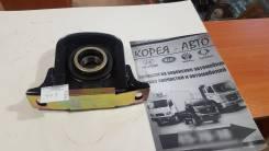 Подшипник подвесной. Hyundai HD65