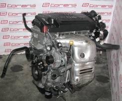 Двигатель Toyota Avensis, 2AZ-FSE, 2WD, гарантия, кредит