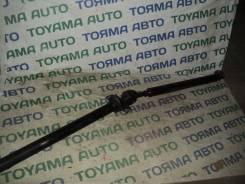 Карданный вал. Toyota Corolla Fielder, NZE124, NZE124G, ZZE124, ZZE124G