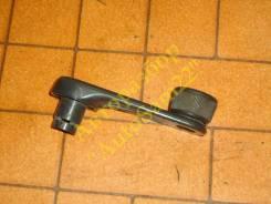 Ручка стеклоподъемника механического TOYOTA SPRINTER
