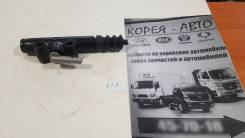 Цилиндр сцепления главный С. О. 105 Daewoo BS106