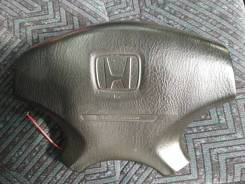 Подушка безопасности. Honda Accord, CF3, CF4, CF5, CF6, CF7, CH9, CL2, CL3 Honda Torneo, CF3, CF4, CF5, CL3 Двигатели: F18B, F20B